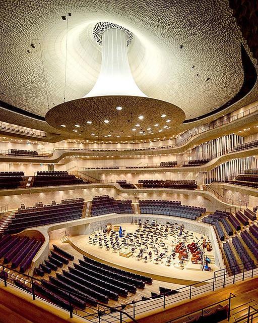 Welcome To The Pleasuredome. ________________________________________ . . . . . #elbphilharmonie #igershamburg #hamburgahoi #thehharchimeet . . . .