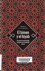 Mona Eltahawy, El himen y el hiyab