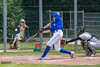 190713_Flyers-Frogs_G1_025