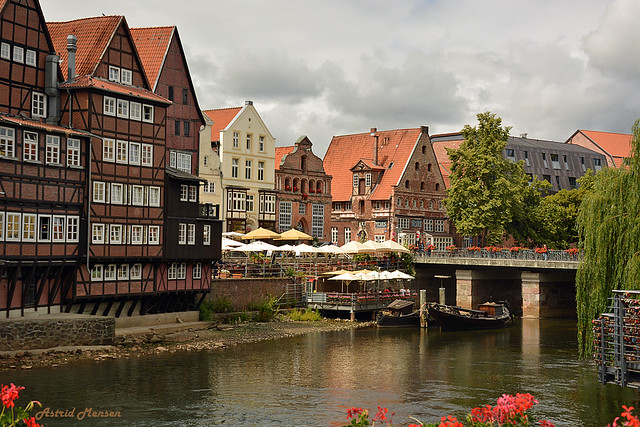Lüneburg 7