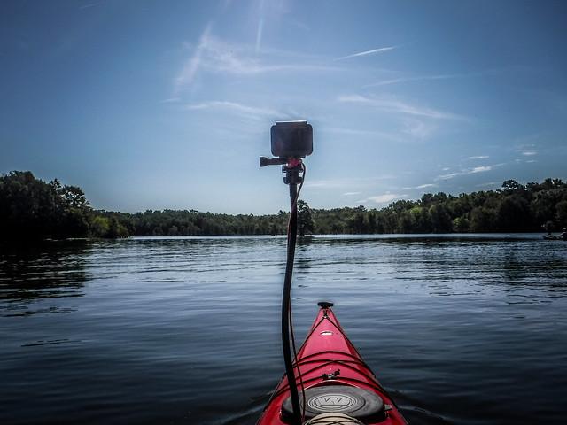 Lake Marion - Ferguson-9