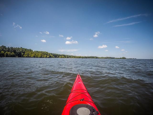 Lake Marion - Ferguson-116
