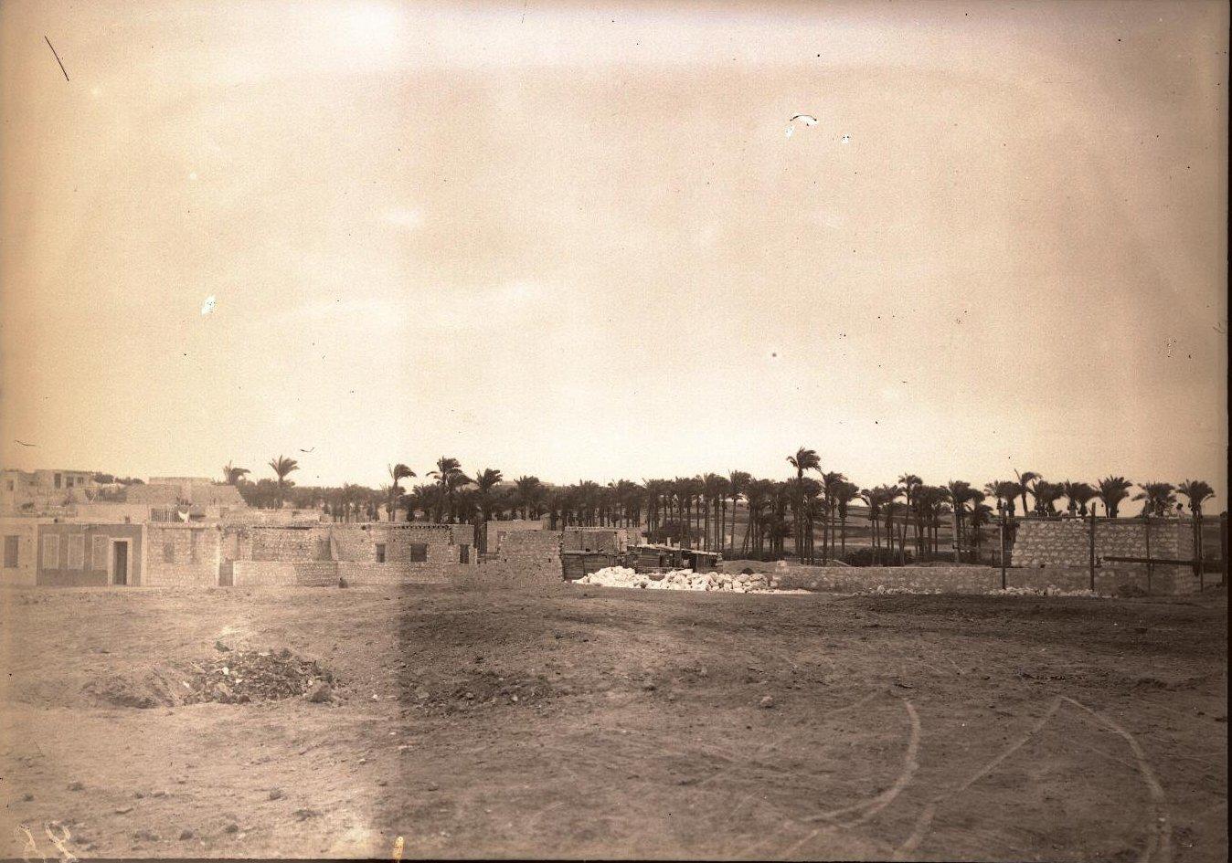 12. Египет. Александрия. Окрестности