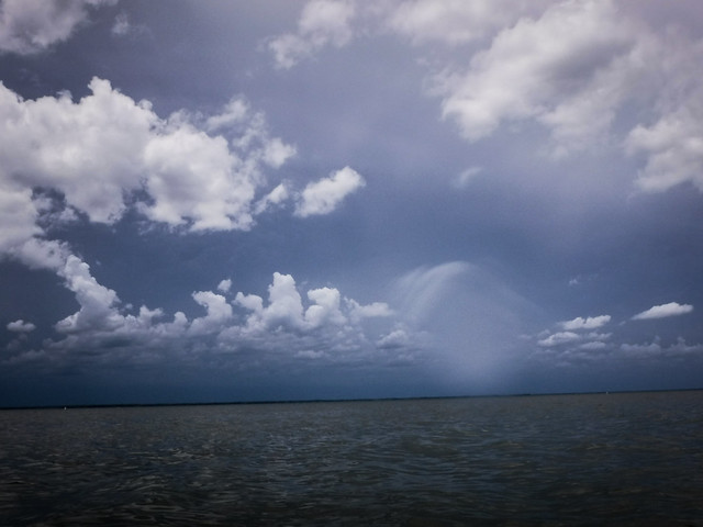 Lake Marion - Ferguson-229