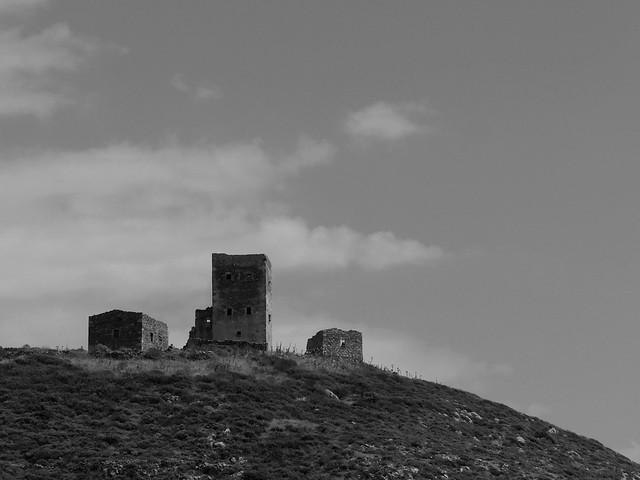 Ruines...Ruins..