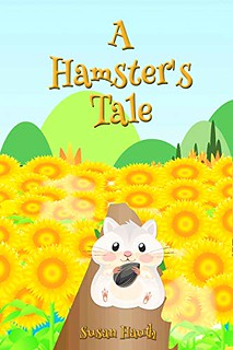 Image: A Hamster's Tale