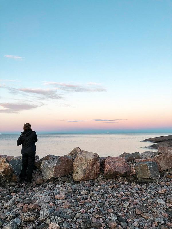 Gåsgrund-Espoossa
