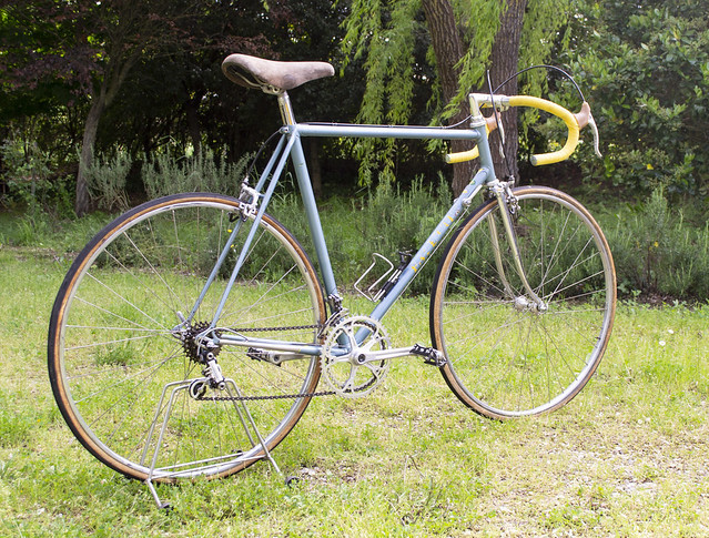 paletti-frame-bike-vintage