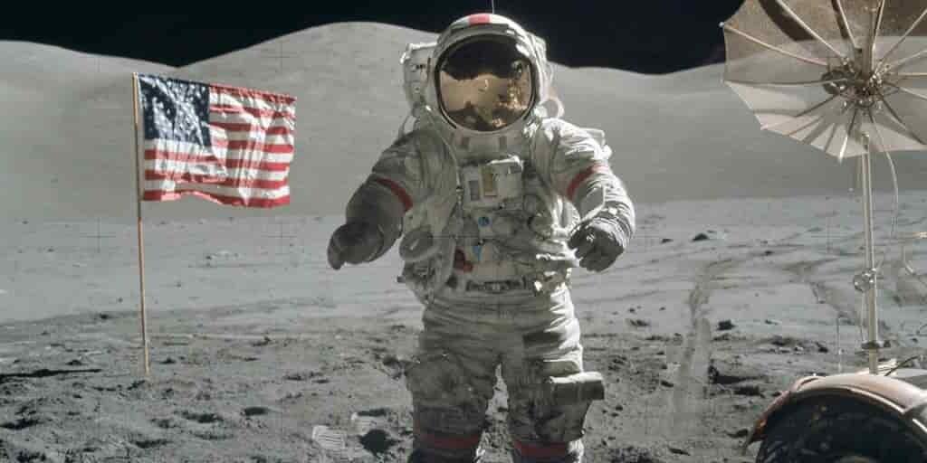 mise-à-niveau-du-système-de-mesure-laser-sur-la-lune