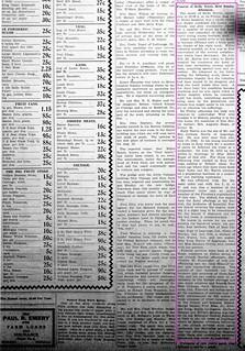 2019-07-14. Norris, News, 8-16-1923