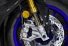 Yamaha YZF-R1M 1000 2020 - 5