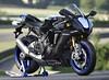 Yamaha YZF-R1M 1000 2020 - 23