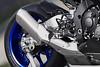 Yamaha YZF-R1M 1000 2020 - 32