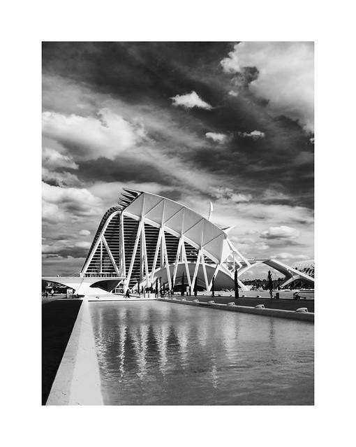 Valencia CXXI