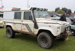 K930 GCL
