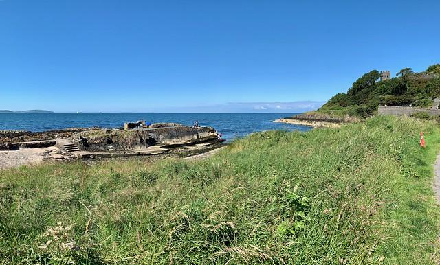 North Down Coastal Path