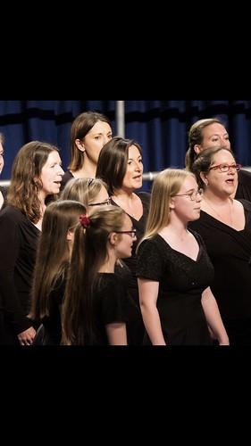 Guernsey Music Service