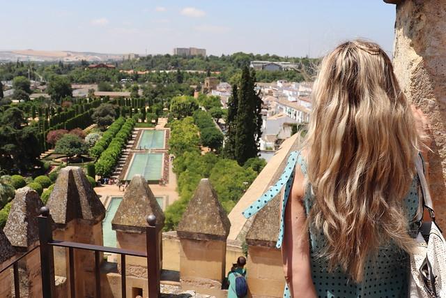 Guia viajar a Córdoba