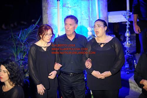ACADEMIA CORAL CIUDAD DE SANTANDER-14