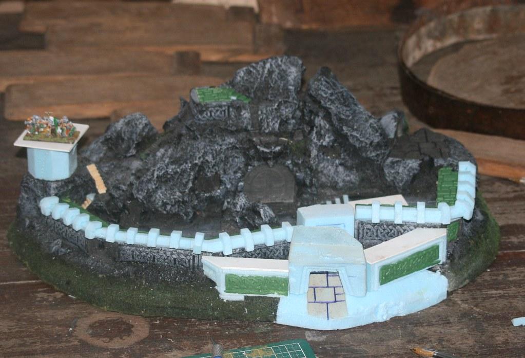 [Nain] Le Dwarf Mountain Stronghold - Page 3 48285237146_3c4ecc3f12_b