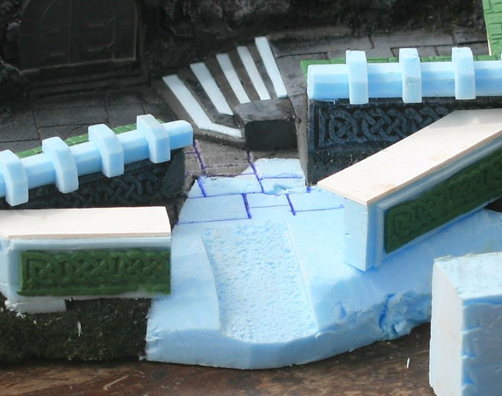 [Nain] Le Dwarf Mountain Stronghold - Page 3 48285335622_c9ecf6e0f0_b