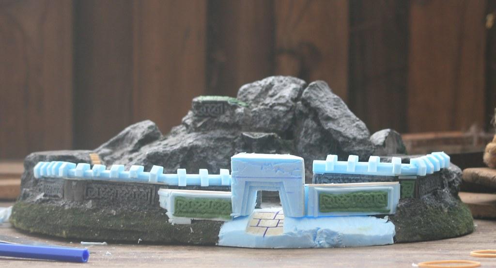 [Nain] Le Dwarf Mountain Stronghold - Page 3 48285339177_e4bc1049c9_b