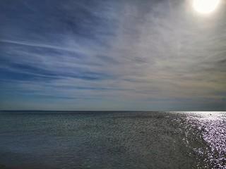 Baltic View