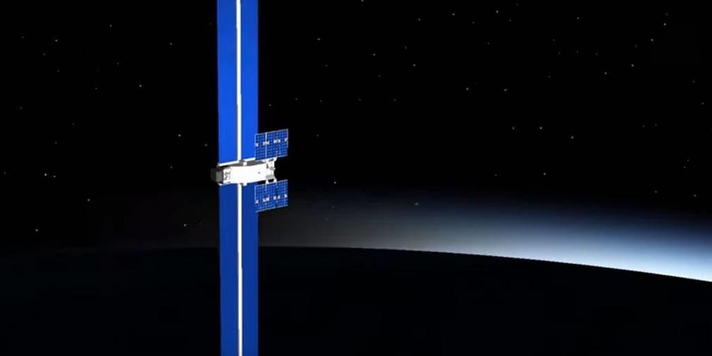 mission-imprimer-assembler-engin-spatial-en-orbite