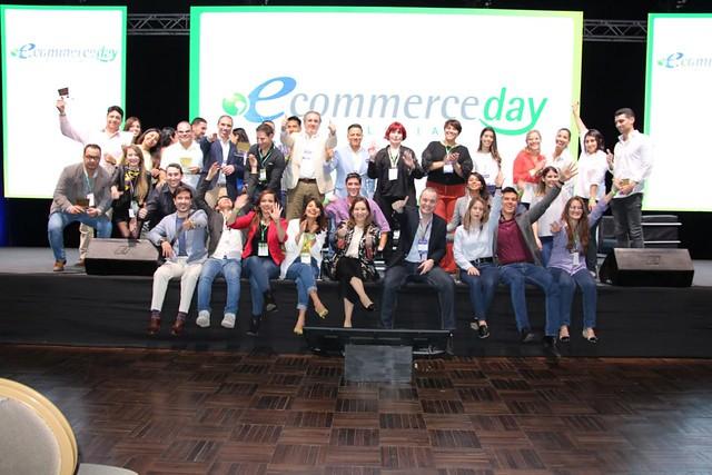 eCommerce Day Bolivia 2019