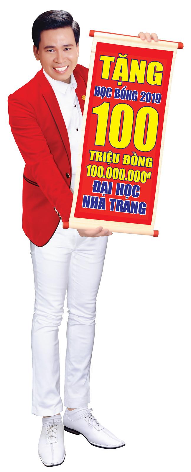 thuong 250 triệu-01