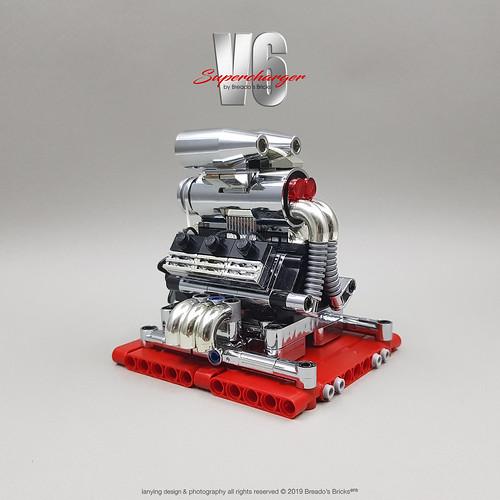 V6_Supercharger3