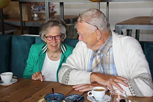 2019-07-11 Mariet en Willy Ooms 50 jaar getrouwd (2)