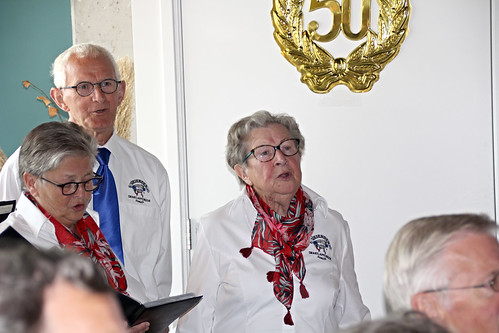 2019-07-11 Mariet en Willy Ooms 50 jaar getrouwd (11)