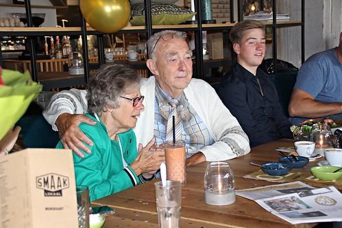 2019-07-11 Mariet en Willy Ooms 50 jaar getrouwd (5)