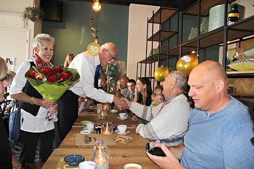 2019-07-11 Mariet en Willy Ooms 50 jaar getrouwd (3)