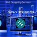 pious web design1