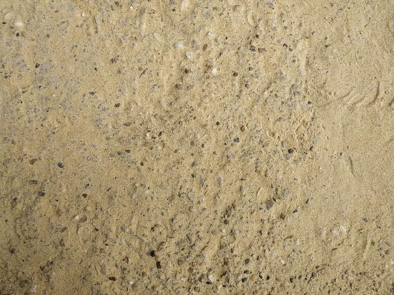 Concrete texture by #texturepalace 05
