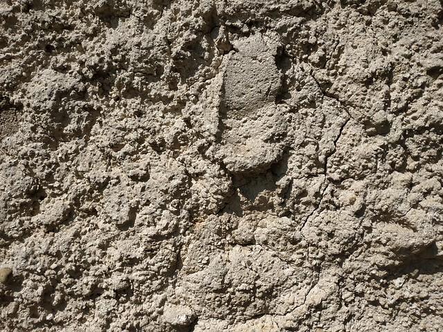 Concrete texture by #texturepalace 08