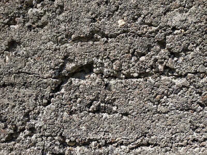 Concrete texture by #texturepalace 10