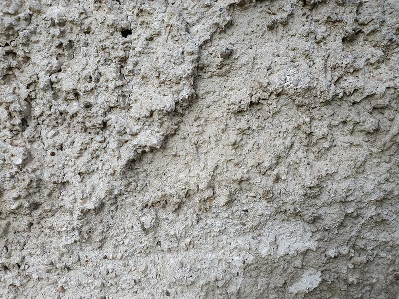 Wall texture #texturepalace 19