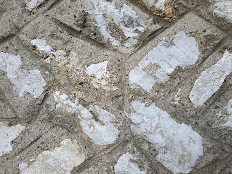 Stone Wall #texture 03