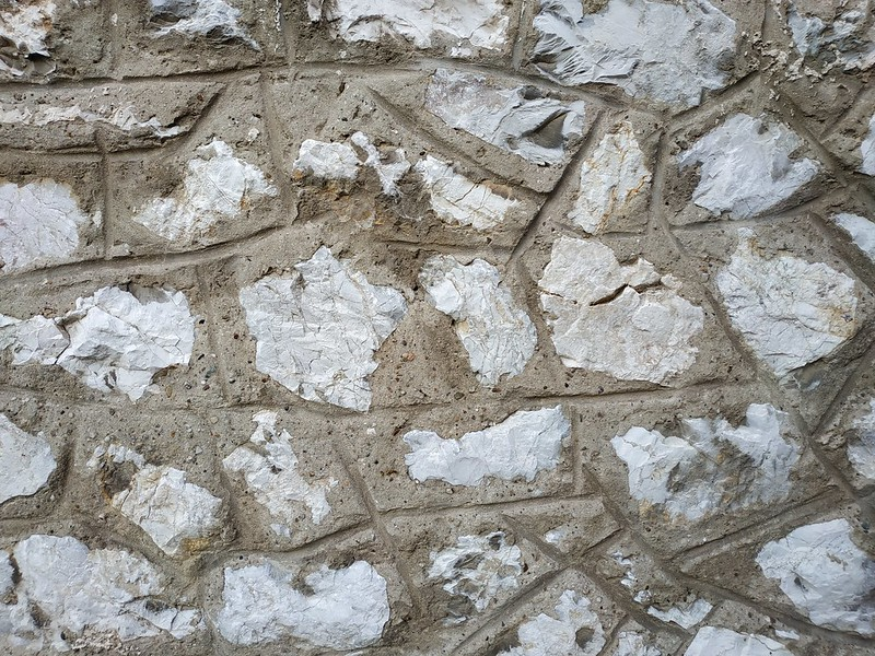 Stone Wall #texture 05