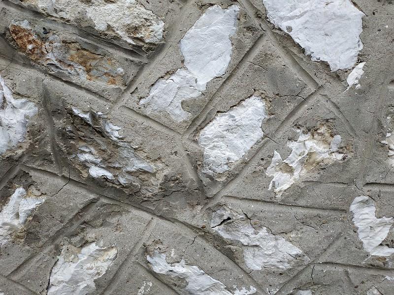 Stone Wall #texture 08