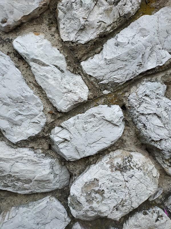 Stone Wall #texture 10