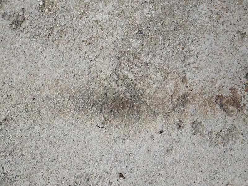 Concrete texture by #texturepalace 03