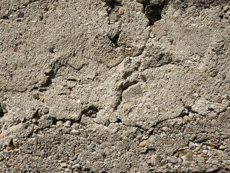 Concrete texture by #texturepalace 06