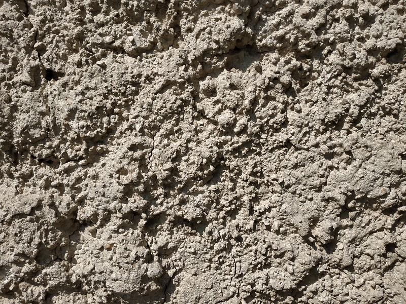 Concrete texture by #texturepalace 09