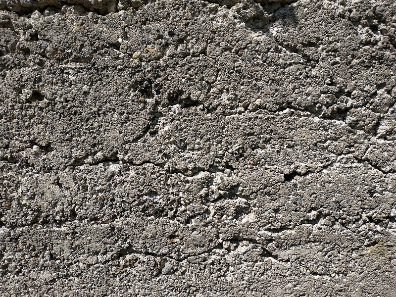 Concrete texture by #texturepalace 11