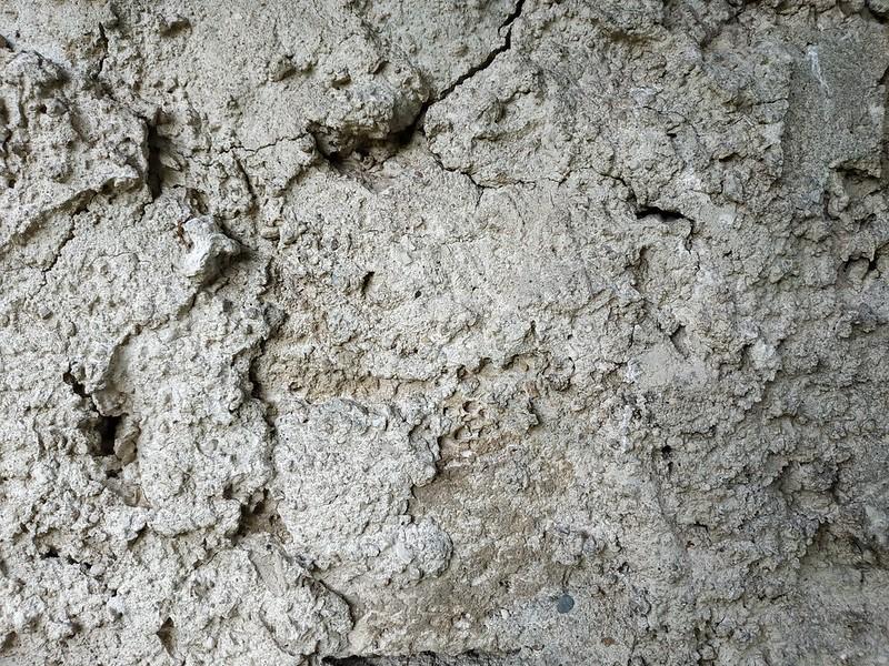 Wall texture #texturepalace 17