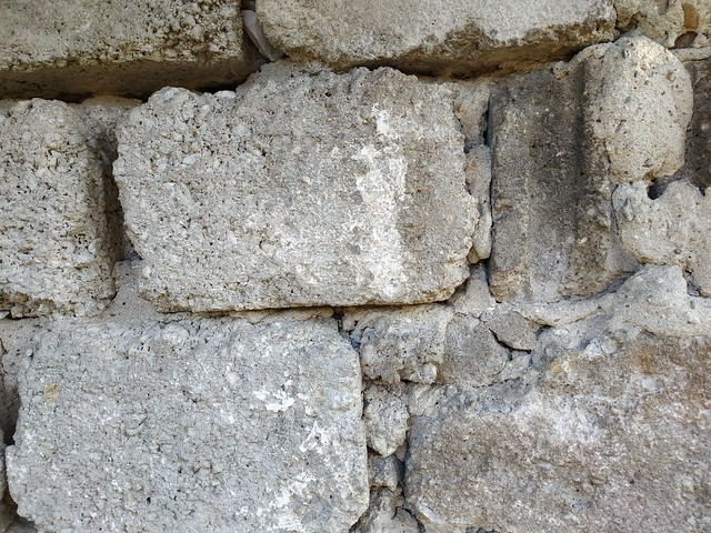 Wall texture #texturepalace 16